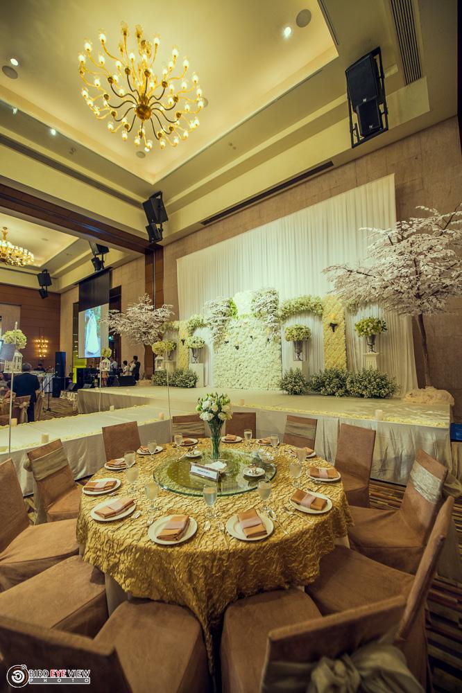 Conrad_Bangkok_Hotel_025