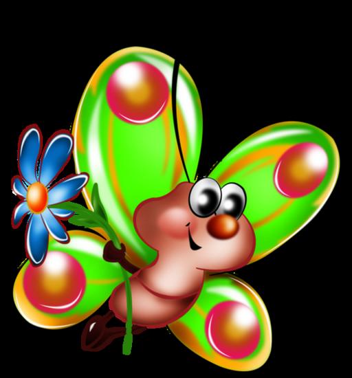 tubes_papillon_tiram_65
