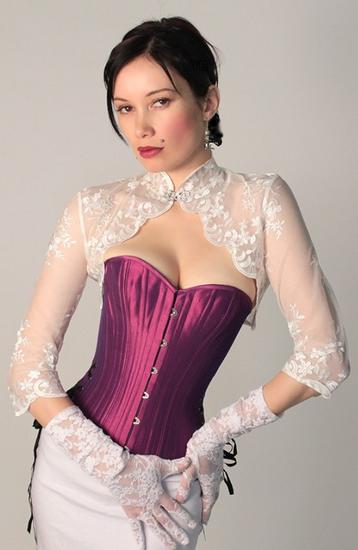 corset_femmes_tiram_617