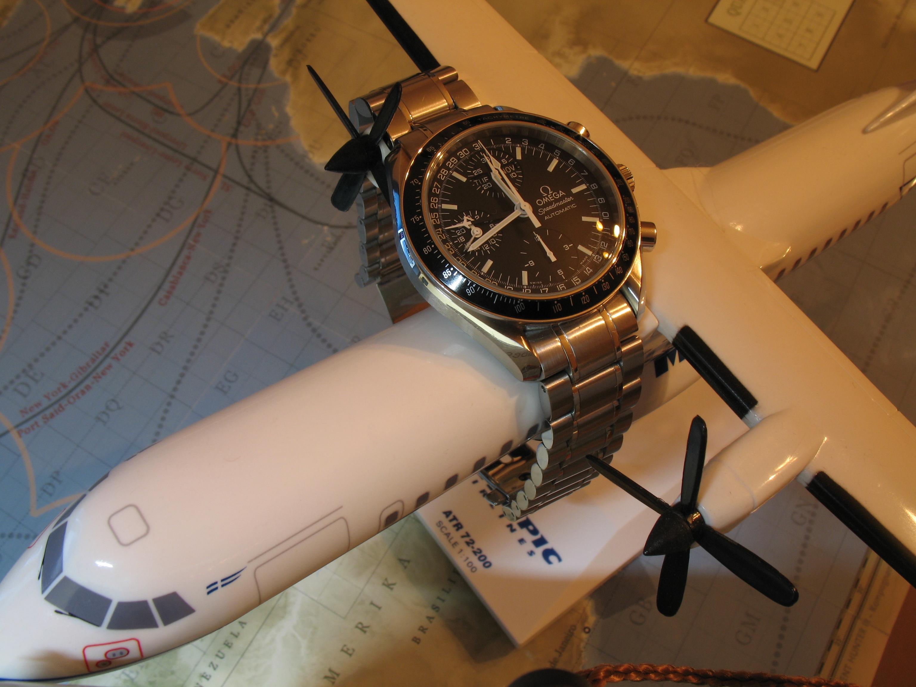 ρολόι χειρός  τί φοράτε ποιο θα θέλατε  - Σελίδα 272 - Μπλα Μπλα ... fd19dc94535