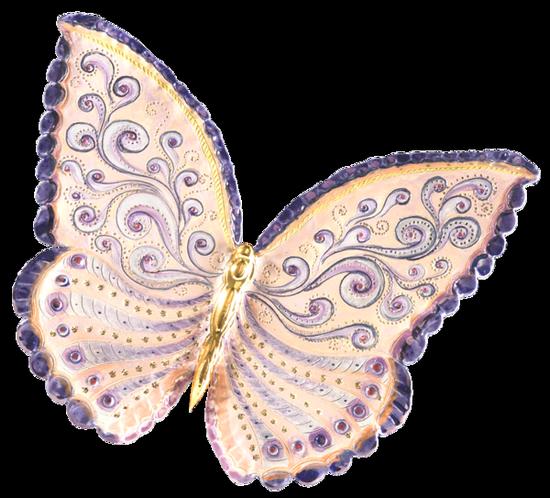 tubes_papillon_tiram_367