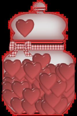 meli_melo_saint_valentin_48