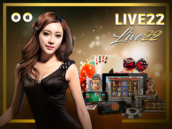 Live22_Slot_Live_Online_Casino_Best_in_Malaysia_35