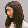 Keana | ID Minifoto3