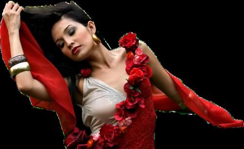 femmes_saint_valentin_tiram_100