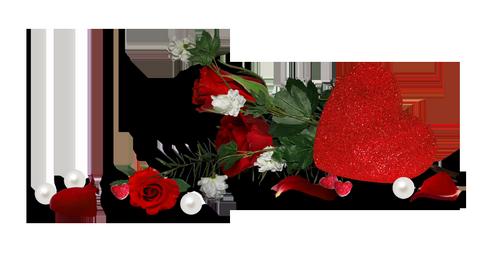 tubes_fleurs_saint_valentin_tiram_129