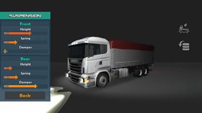 Grand_Truck_Simulator_download_Android_jogo