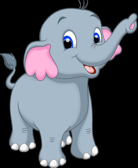 tubes_elephants_tiram_260