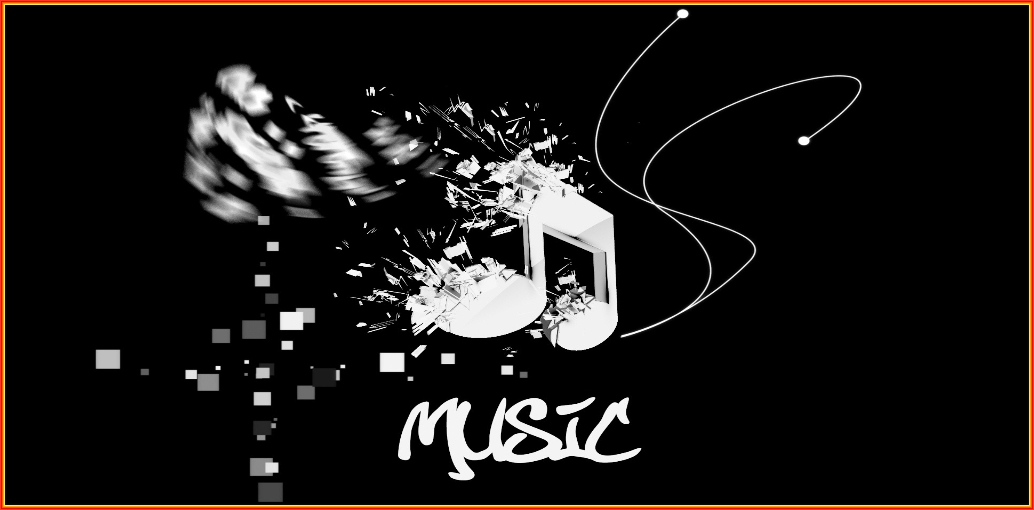 Modern Music,Music New Era,Millenium Music