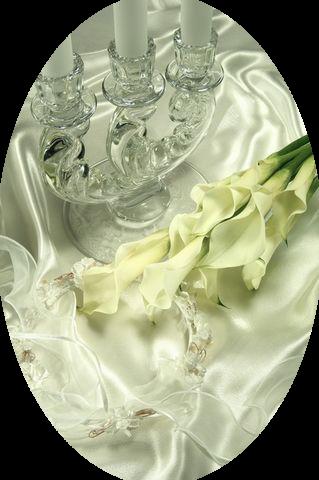 tubes_fleurs_saint_valentin_tiram_96