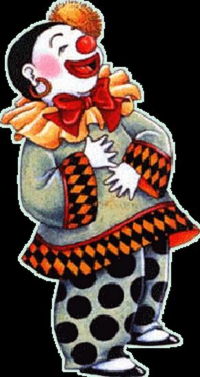 clown_tiram_394