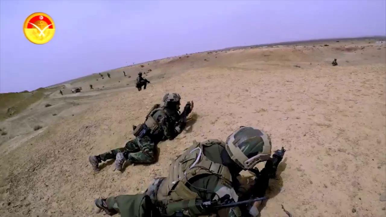 القوات الخاصة التونسية (حصري وشامل) - صفحة 38 Vlcsnap_2018_06_24_20h50m53s891