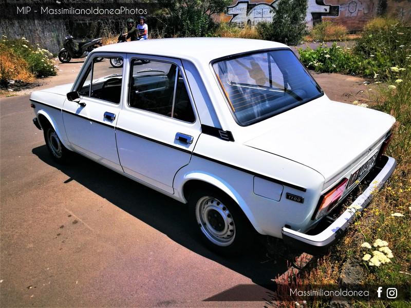 Parking Vintage - Pagina 3 Fiat_128_1_1_54cv_78_CT443125_5