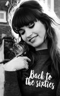 Lily James avatars 200x320 Lily_James_Opy14