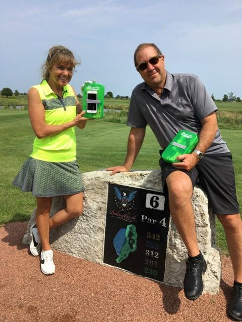 Dean_Luanne_Golf_Gear