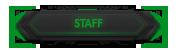 Userbar_Staff.png