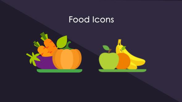 Food_Icons_10_00000