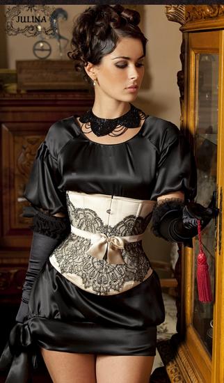 corset_femmes_tiram_55