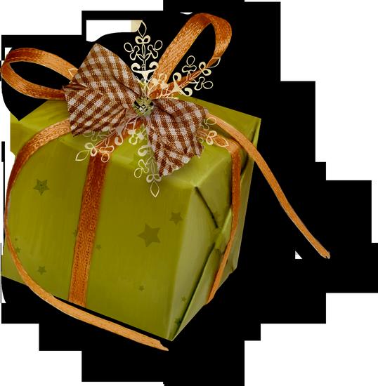 cadeaux-tiram-158