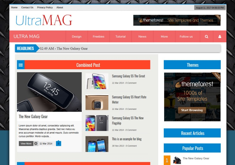 Ultra_Mag_Responsive_Blogger_Template_3