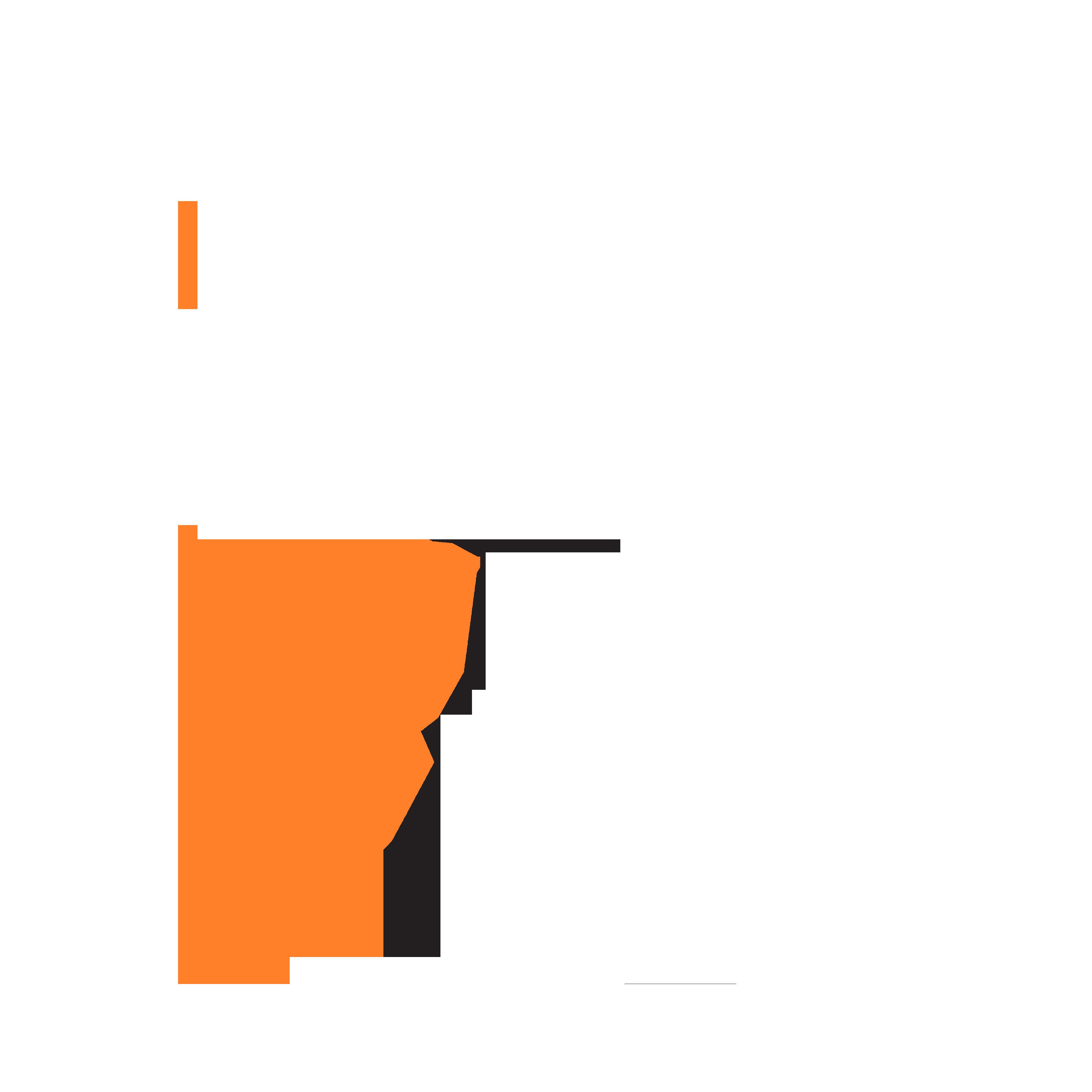 thefitlogo