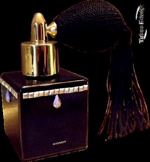 parfum_tiram_23