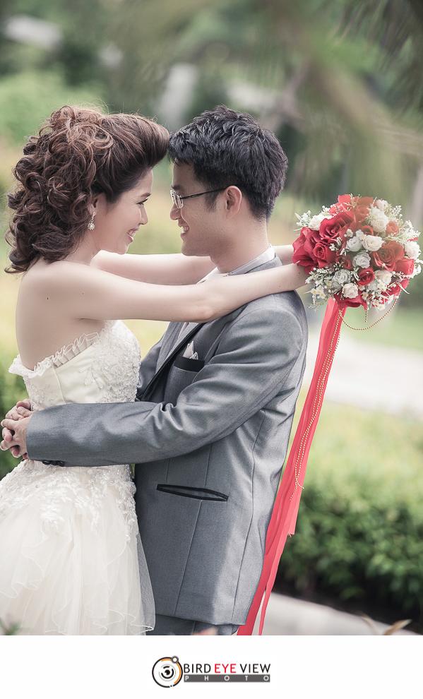 pre_wedding_chocolate_ville_47