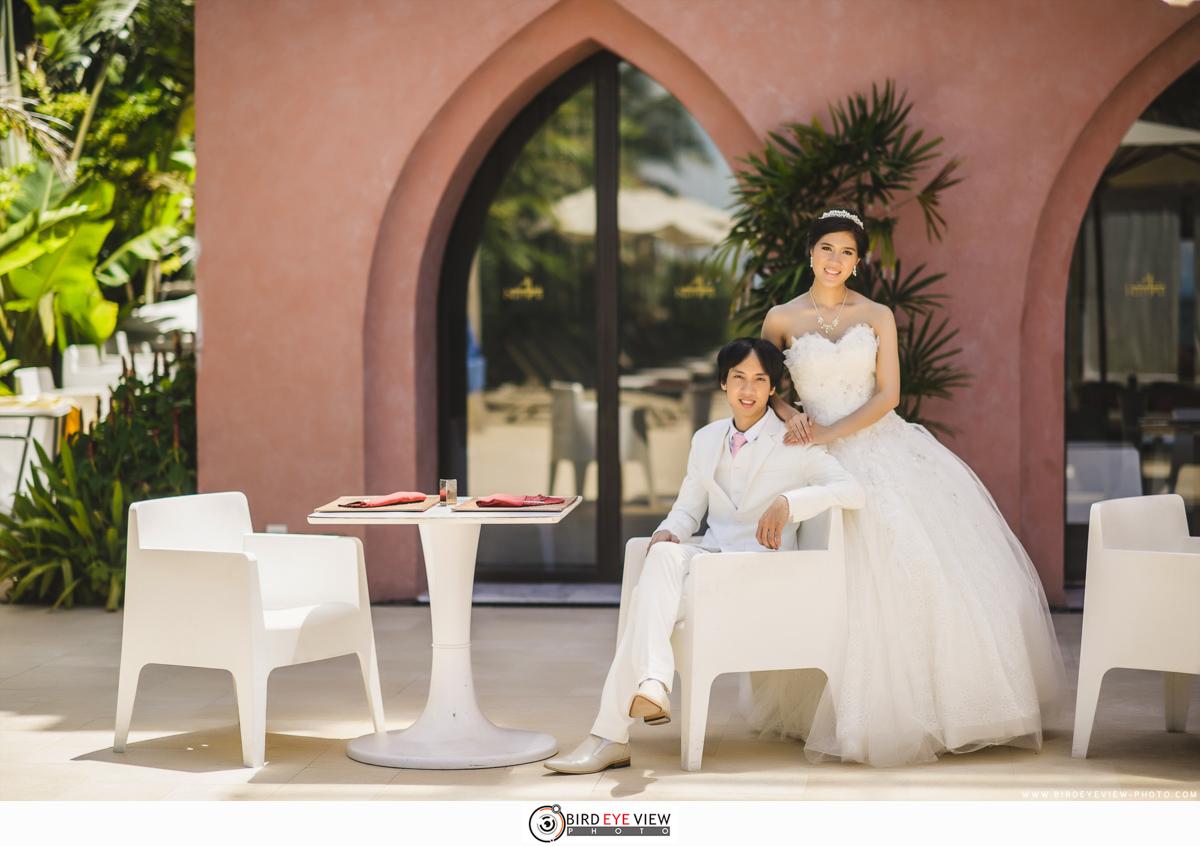 pre_wedding_marakesh_18