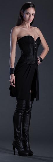 corset_femmes_tiram_264