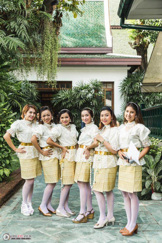 Sala_Rim_Naam_Mandarin_Oriental_Bangkok_047