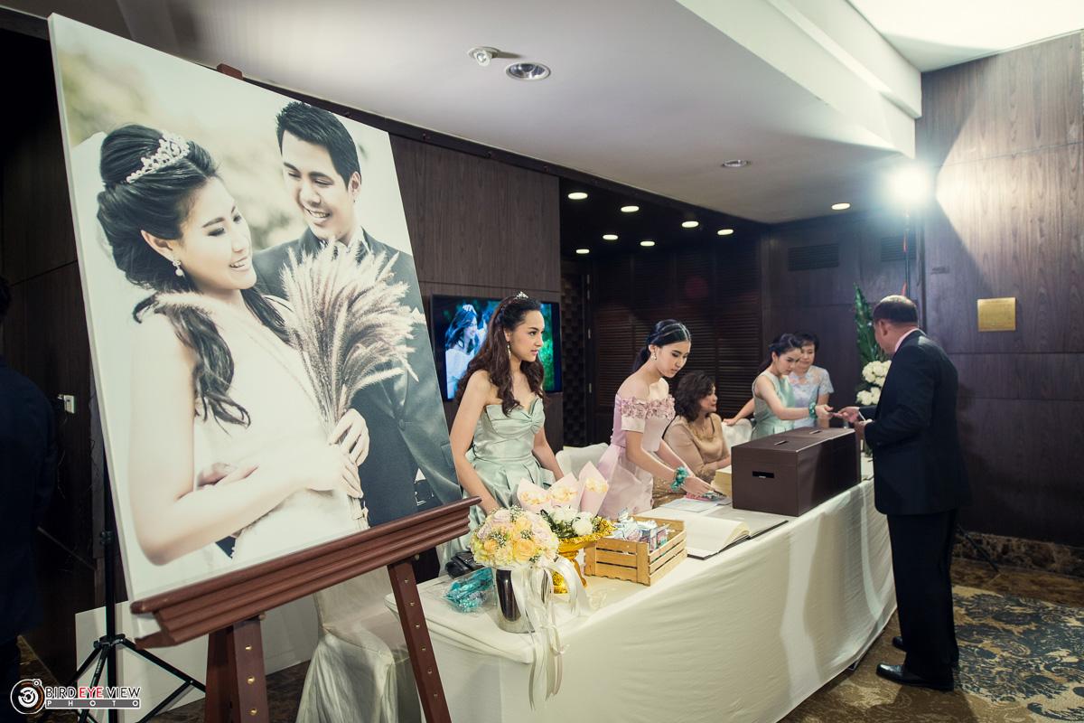 Sofitel_Bangkok_Sukhumvit_Hotel_15