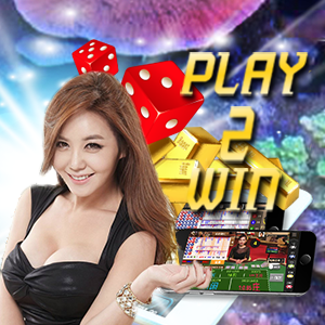 Play8oy888_Slot_Live_Online_Casino_Best_in_Malaysia_16