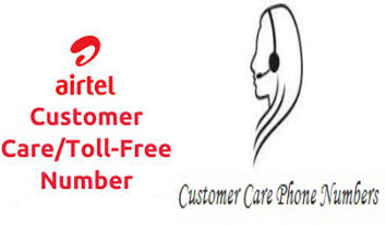 Airtel_Madhya_Pradesh_and_Chhattisgarh_Customer_care_Phone_Number