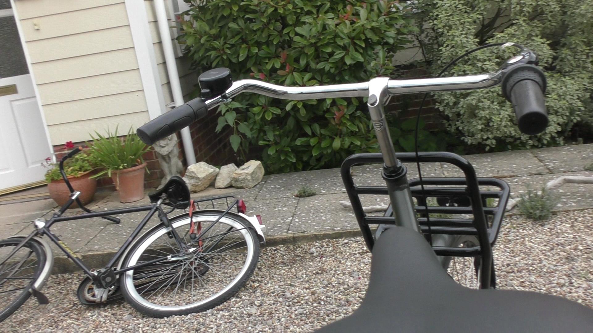 bike_1_Still041
