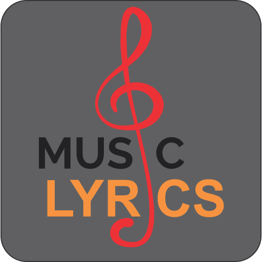 APPS music lyrics