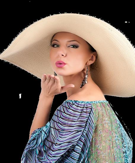 femme_chapeau_tiram_616