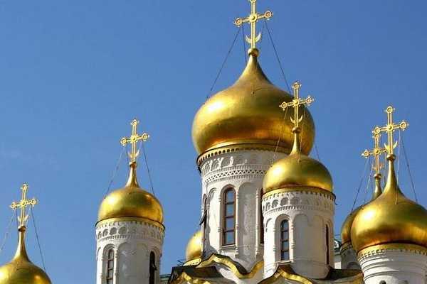 Ειδικότητα 'θρησκευτικού τουρισμού' στο ΔΙΕΚ Μεσολογγίου