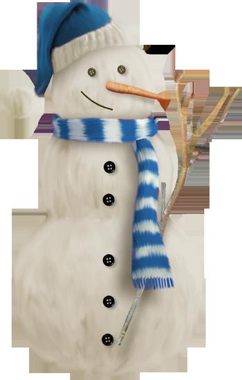 bonhommes-de-neiges-tiram-398