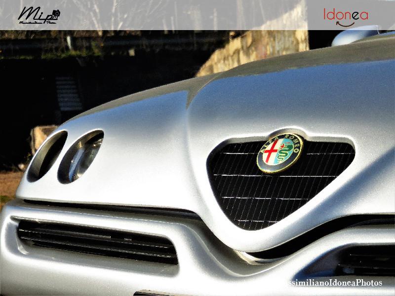 Parking Vintage - Pagina 2 Alfa_Romeo_GTV_V6_TB_2_0_201cv_96_AF112_NP_196_327_21_07_2017_5