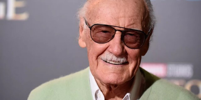 One Of Stan Lee's Final Videos Final Videos Was A Heartfelt Message To His Fans