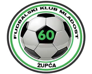 logo_FK_Mladost_Zupca_final
