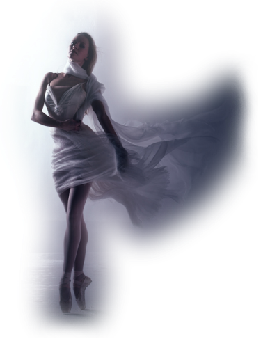 danse_tiram_19