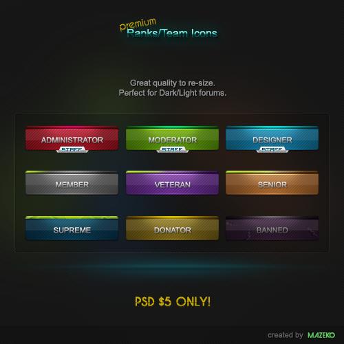 Premium_ranks_preview.png