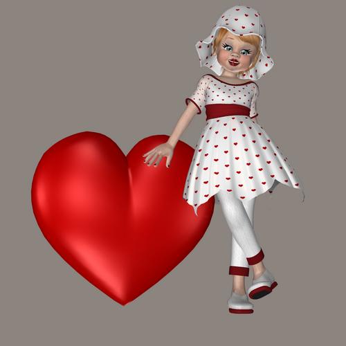cookies_st_valentin_tiram_296