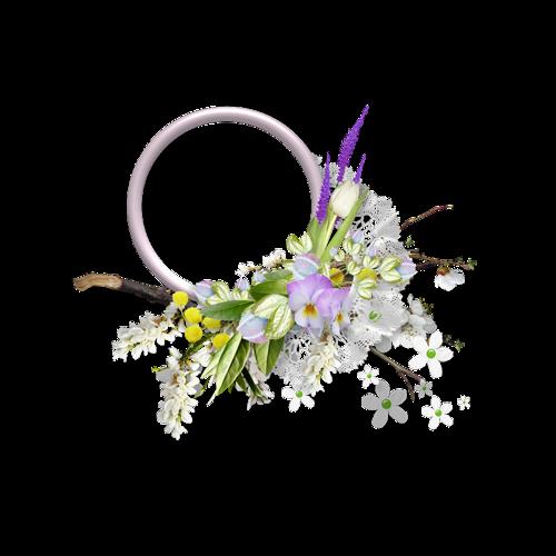 fleurs_paques_tiram_171