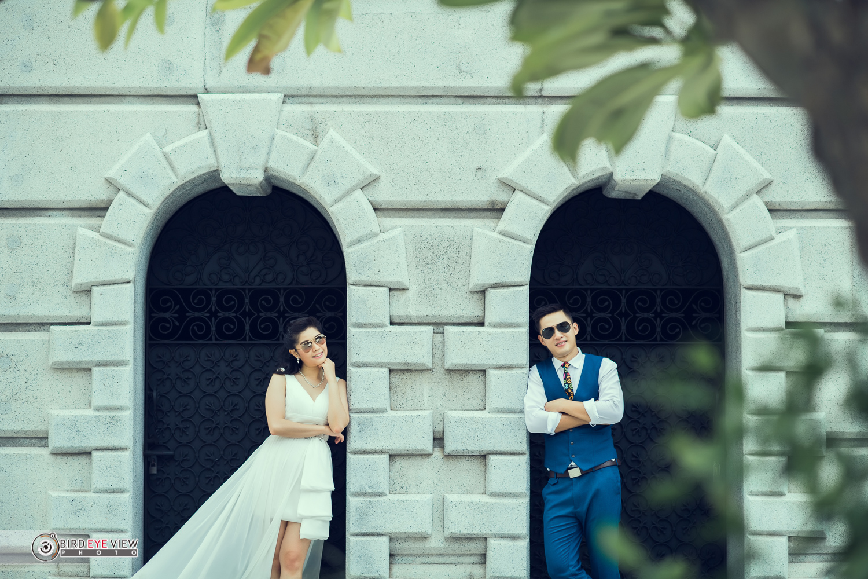 pre_wedding_abac_055