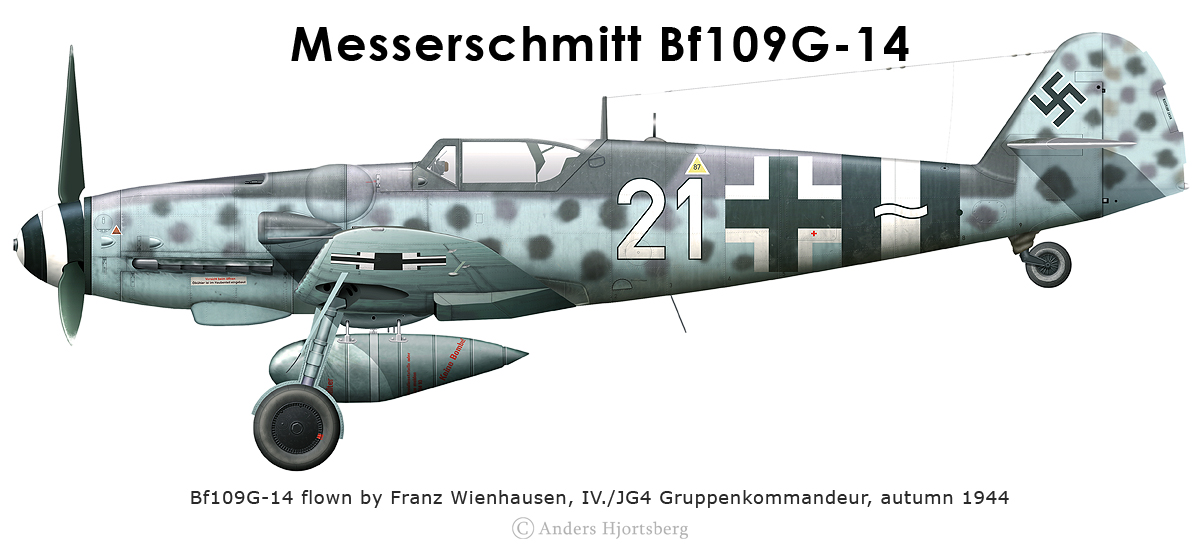 Bf109_G_14_Wienhausen_JG4_1200.jpg