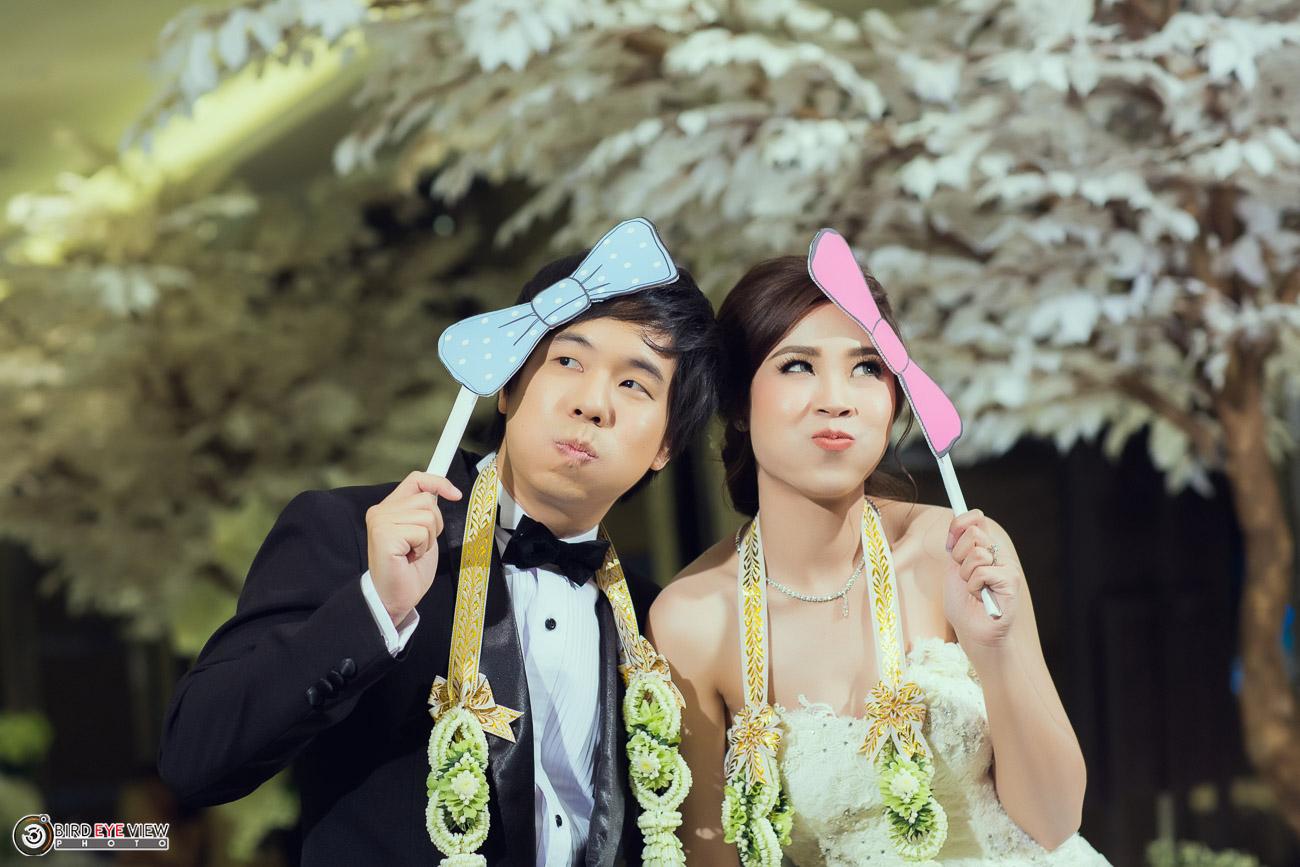 wedding_amari_watergate_143
