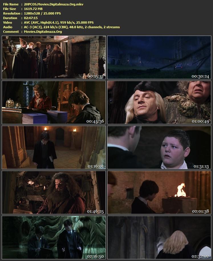 https://image.ibb.co/msKHJb/2_HPCOS_Movies_Digitalmaza_Org_mkv.jpg