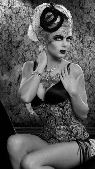 corset_femmes_tiram_380